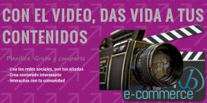 Videos Portada