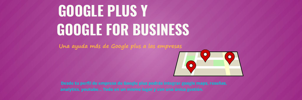 google-bussiness