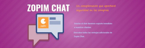 Zopim-Chat
