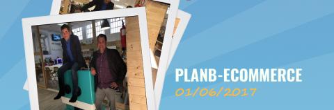planb-ecommerce-010617